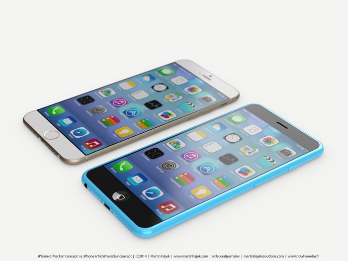 iPhone-6-iPhone-6c-01