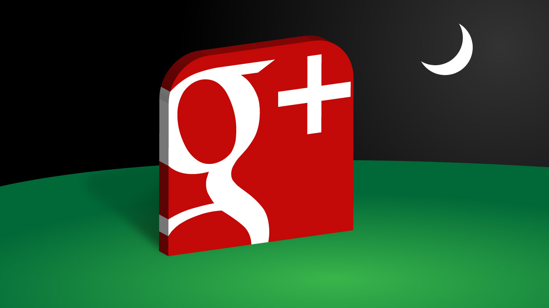 rip-google-plus