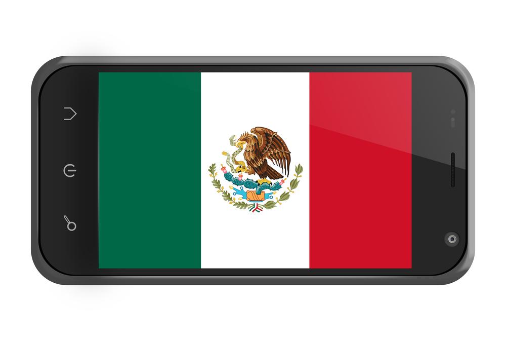 smartphone-bandera-mexico