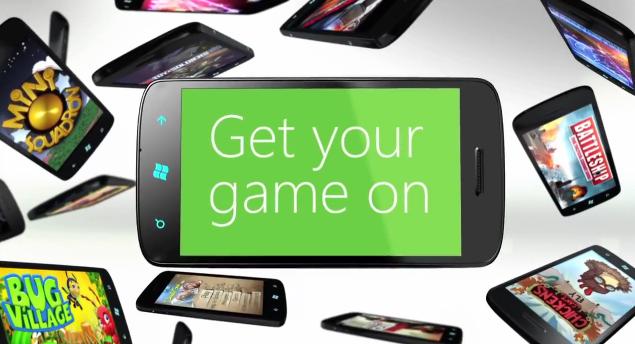 windows_phone_games