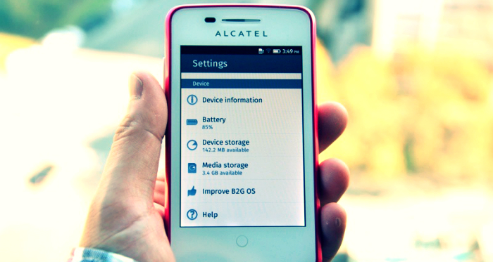 Alcatel-One-Touch-Fire-Telcel-2