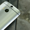 Analisis-HTC-One-M8-32-GB (2)