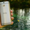 Analisis-HTC-One-M8-32-GB (4)