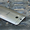 Analisis-HTC-One-M8-32-GB (5)