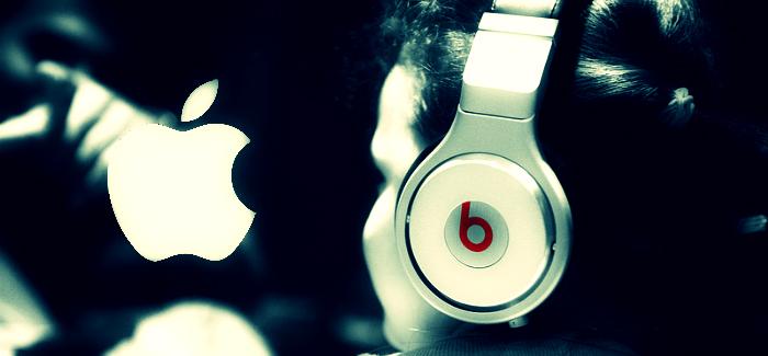 Apple-Beats-compra