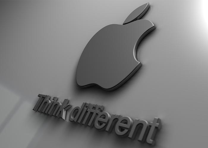 Apple-innovacion