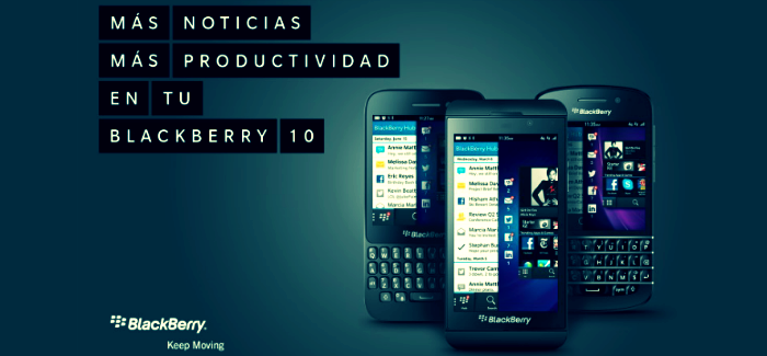 BlackBerry-10-dia-del-trabajo