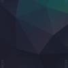 BlackBerry-10.3-Home