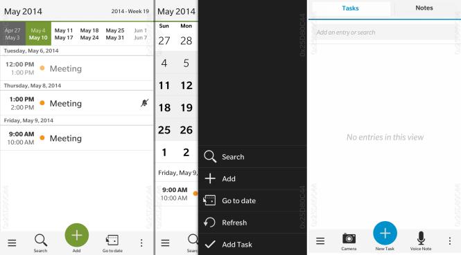 BlackBerry-10_3-agenda-tareas