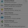 BlackBerry-10_3-settings