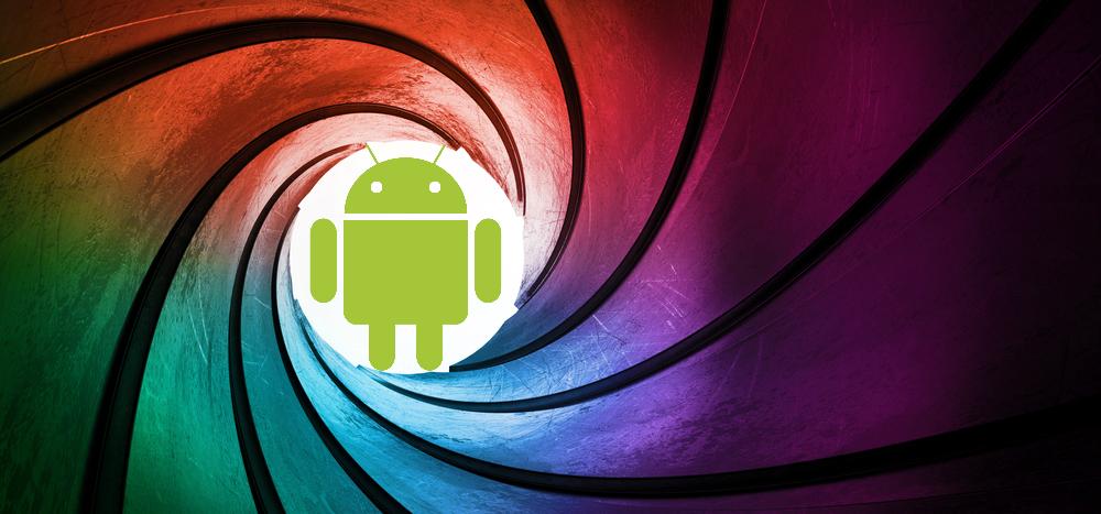 Espionaje-Android-Camara-Seguridad