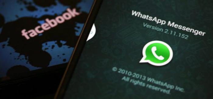 Facebook-WhatsApp-Iran
