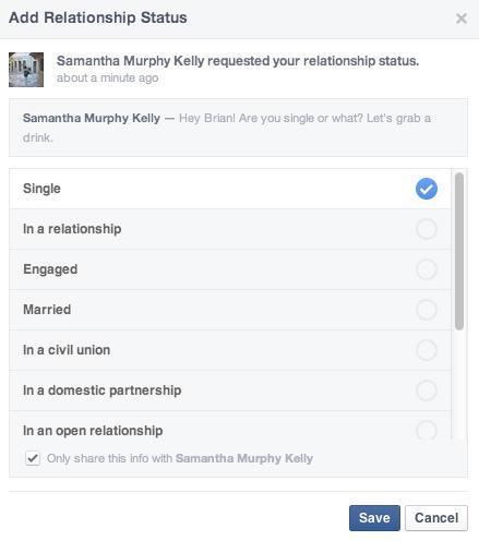 Facebook-relacion3