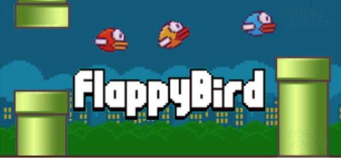 Flappy-bird-agosto