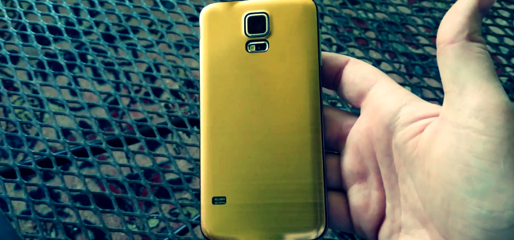 Galaxy-S5-Active-Prime-Dorado