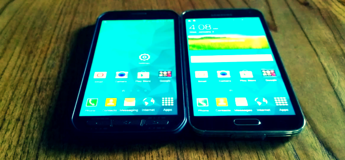 Galaxy-S5-Active-Video-Hands-on