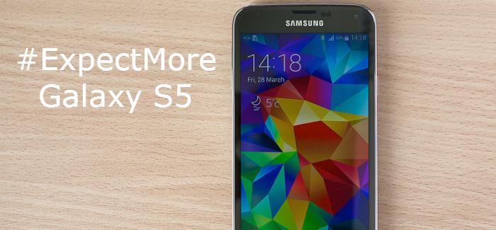 Galaxy-S5-ExpectMore
