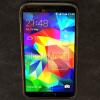 Galaxy-S5-Prime-imagenes-filtradas-1