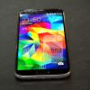 Galaxy-S5-Prime-imagenes-filtradas-2