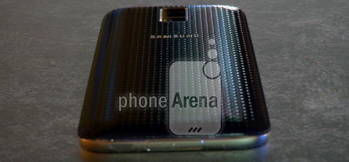 Galaxy-S5-Prime-imagenes-filtradas-3