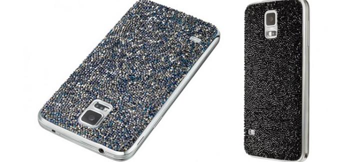 Galaxy-S5-Swarovski-610x343