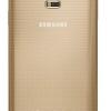 Galaxy S5-dorado