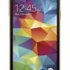 Galaxy-S5-dorado(2)