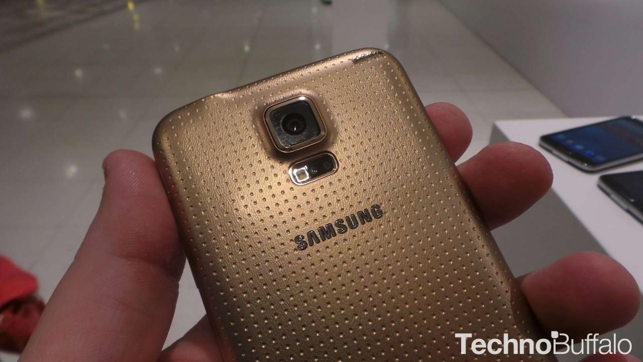 Galaxy-S5-dorado(4)