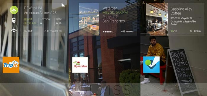 Glass-Foursquare-TripIt-OpenTable