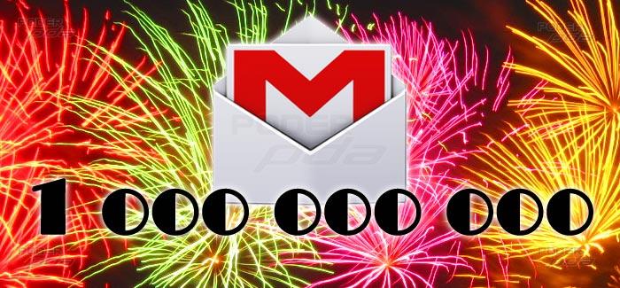 Gmail-instalaciones-mil-millones
