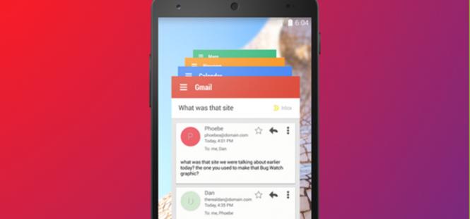 Google-proyectos- (2)