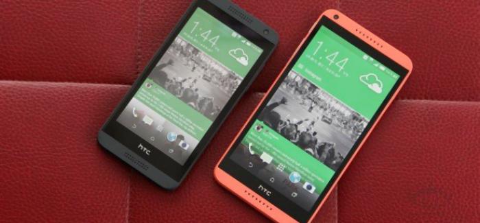 HTC-Desire-816-610-fabricacion