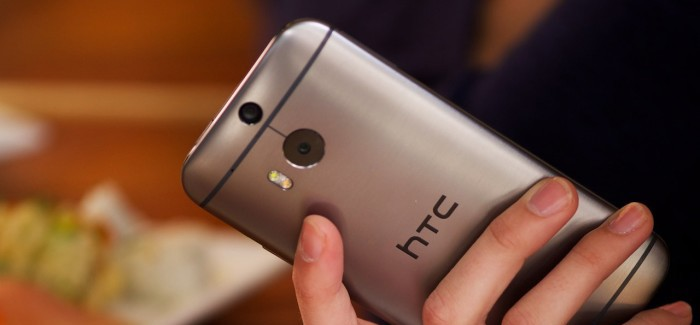 HTC One M8_Prime