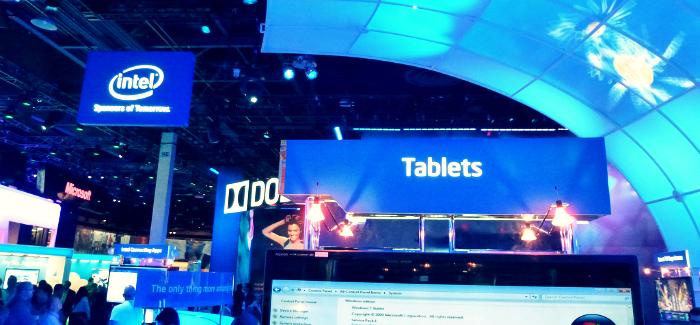 Intel-Rockhip-Tablets