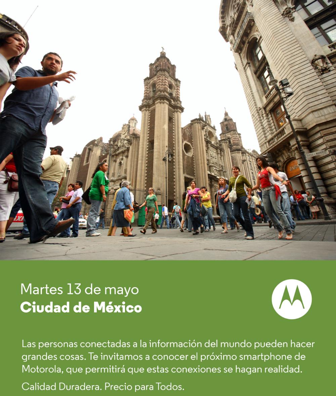 Invitacion-Motorola-Mexico-Mayo