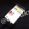 LG-G3-Developer-Edition-6