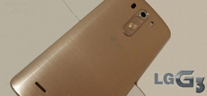 LG-G3-oro-caracteristicas