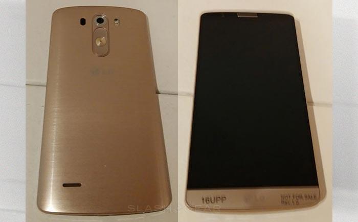 LG-G3-oro-detalles