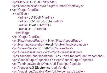 LG-L35-D150-filtración- (1)