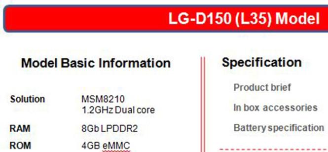 LG-L35-D150-filtración- (2)