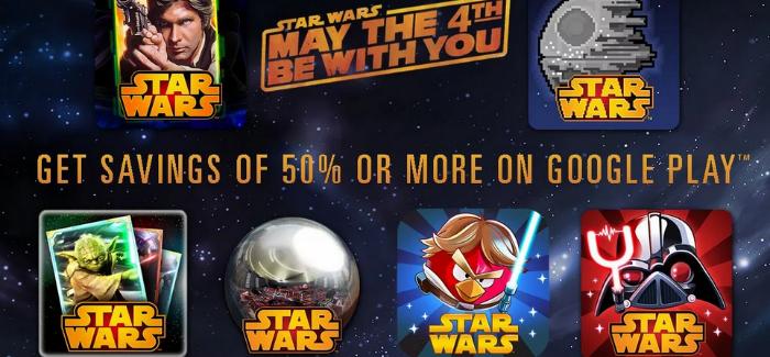 Mayo-4-Star-Wars