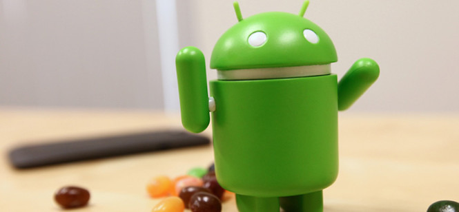 Mejores-ROM-Android- (1)