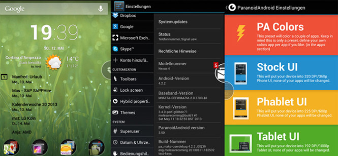 Mejores-ROM-Android- (3)
