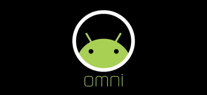 Mejores-ROM-Android- (4)