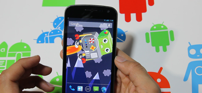 Mejores-ROM-Android- (7)