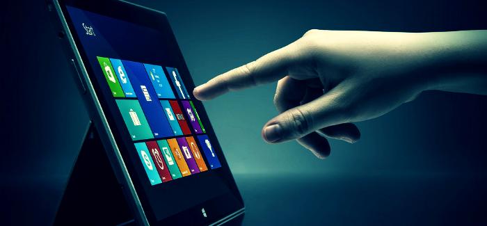 Microsoft-Surface-Mini-evento