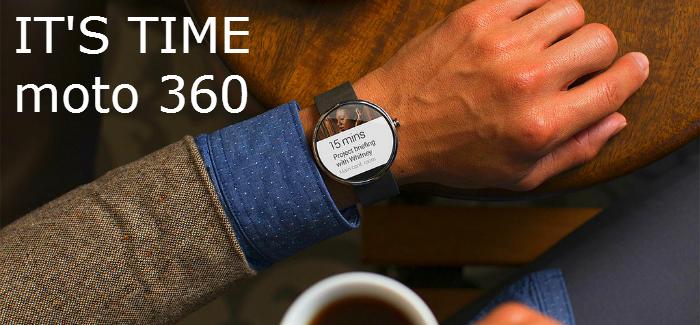 Moto-360-precio