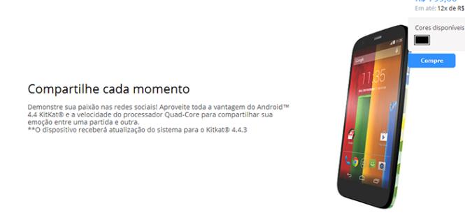 Moto-G-Edición-brasil-Android-443- (1)