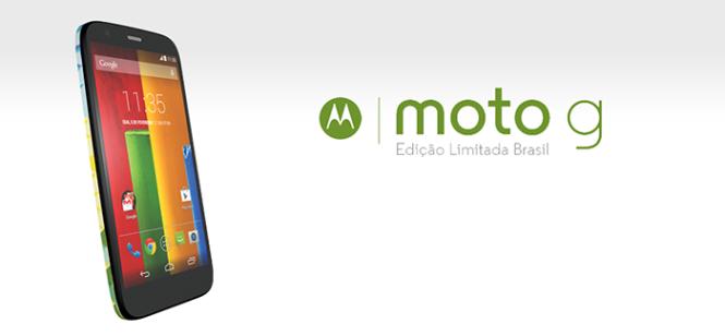 Moto-G-Edición-brasil-Android-443- (2)
