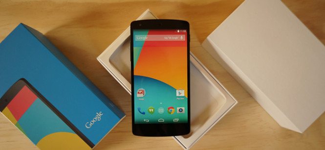 Nexus-5-7-1024x575